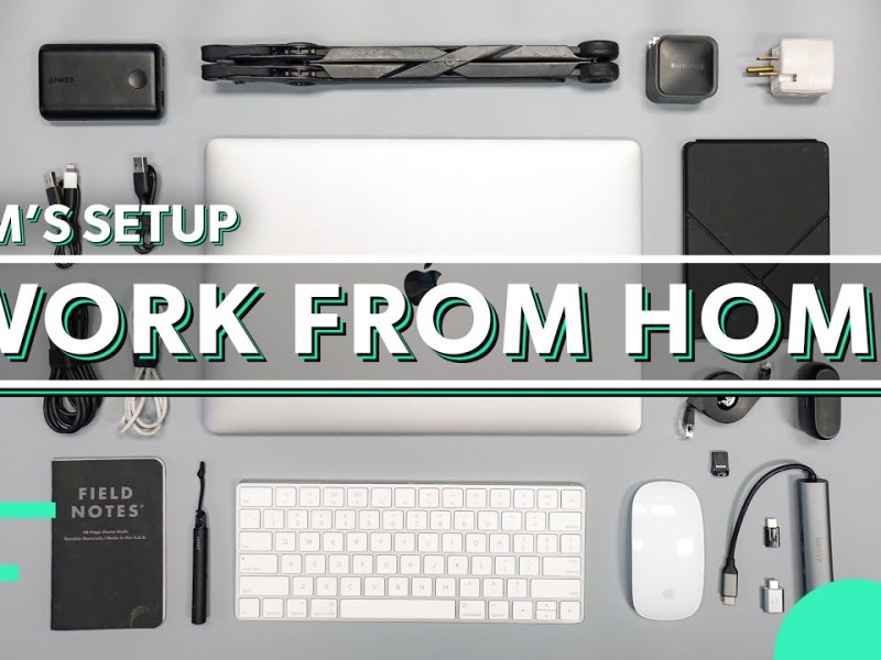 USA WORK FROM HOME, ONLINE JOB